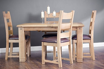 tables aberdeenshire, tables banff, tables huntly, tables turriff, furniture aberdeenshire, furniture banff, furniture huntly, furniture turriff, tables banffshire