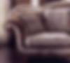 preloved furniture aberdeenshire, preloved furniture banff, preloved furniture huntly, preloved furniture turriff, furniture aberdeenshire, furniture banff, furniture huntly, furniture turriff