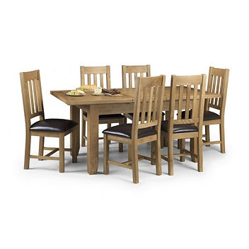 tables aberdeenshire, dining aberdeenshire, tables banff, tables huntly, tables turriff, tables macduff, tables oldmeldrum, tables inverurie, furniture aberdeenshire, furniture banff, furniture huntly, furniture turriff, tables banffshire