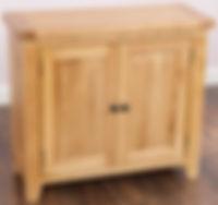 York Living Furniture, furniture aberdeenshire, furniture banff, furniture huntly, furniture turriff