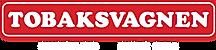 Tobaksvagnen logo