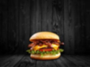 matbakgrund 1.jpg