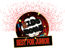 best for junior.png