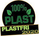 PLASTFRI.png