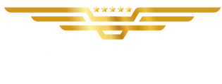 First Class logo BIG neg OK-large.png