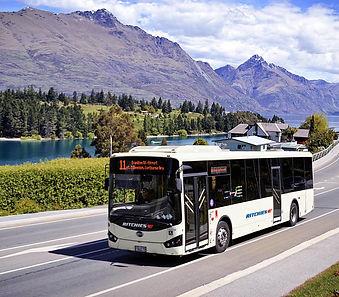 Ritchies-bus-lake-view2.jpg