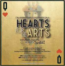 Hearts for the Arts.jpg