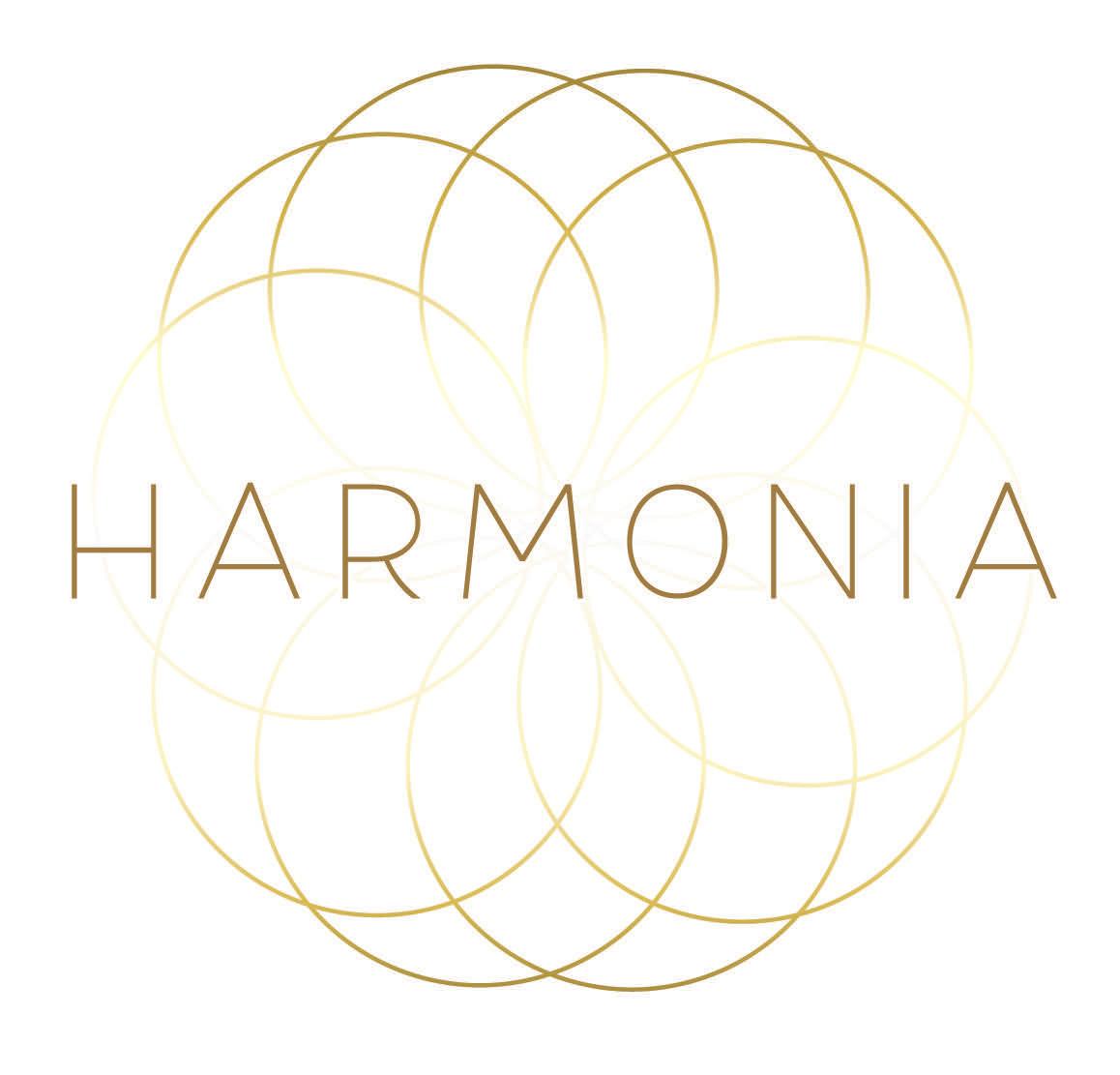 Harmonia Wellness Center, Social Club, Record Plant in