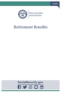 Retirement1024_1.png