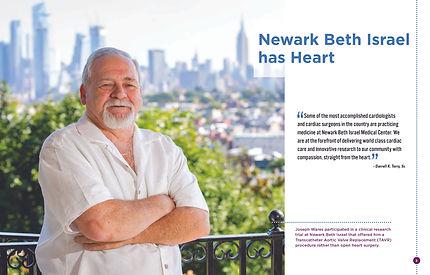 0 NBI has heart.jpg
