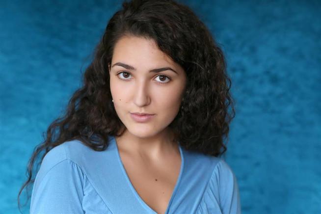 Megane Chalard 21 ans.jpg
