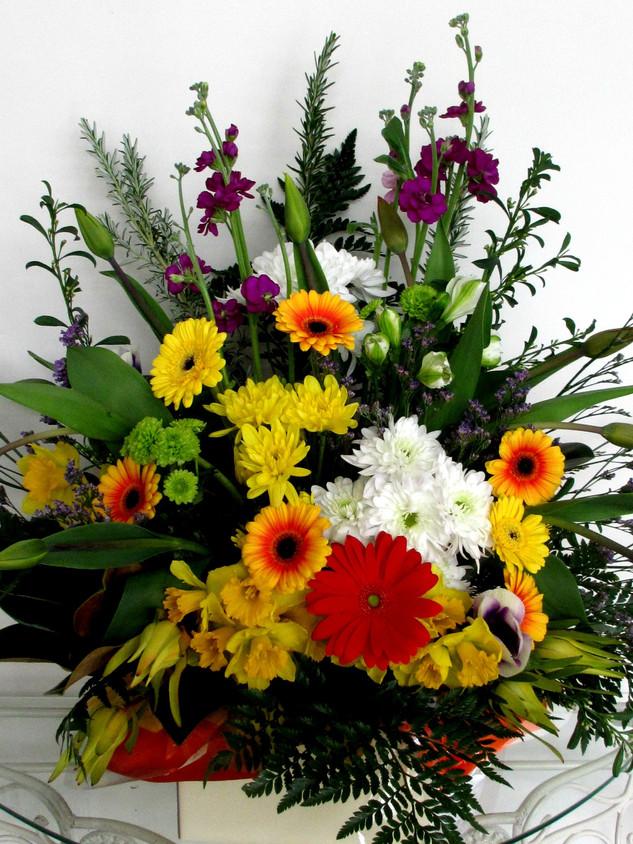 flowerlove-memorial-arrangement-autumn-t