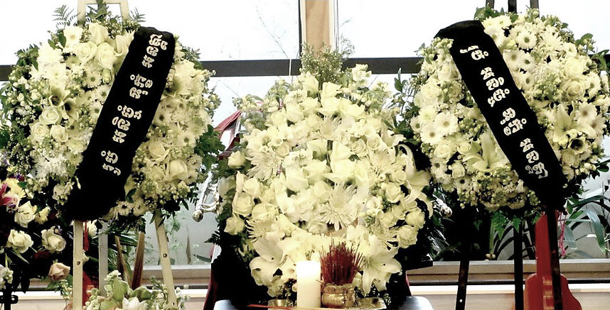 Cambodian-funeral-by-flower-love.jpg
