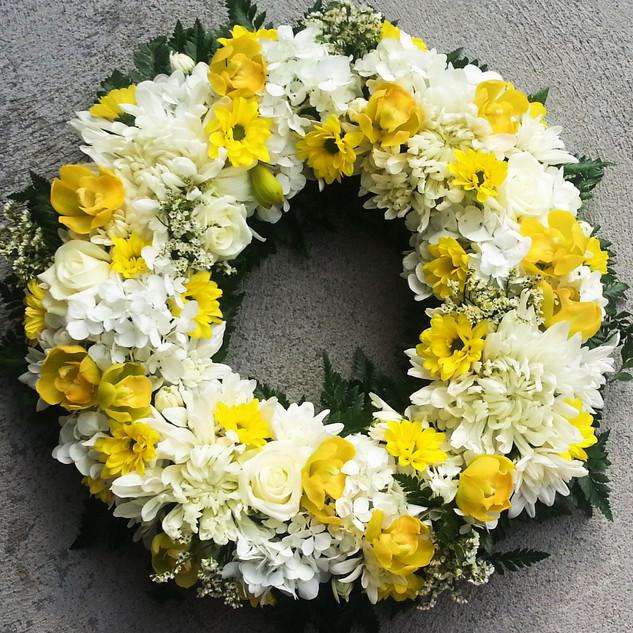 sunshine-wreath-by-flowerlove.jpg