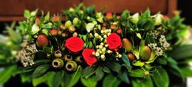 flower-arrangement-by-flowerlove (1).jpg
