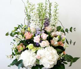 flowerlove-box-of-blooms-pastels-large.j