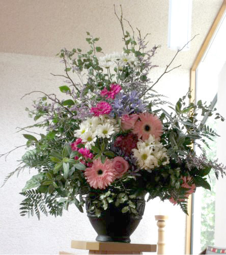 funeral-flowers-nelson-pink-pedeswtal-ar