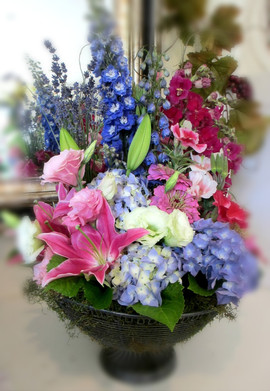 flowerlove-summer-bowl.jpg