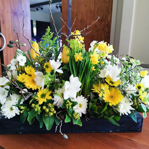 Flower love funeral flowers 5 03.05.19.j