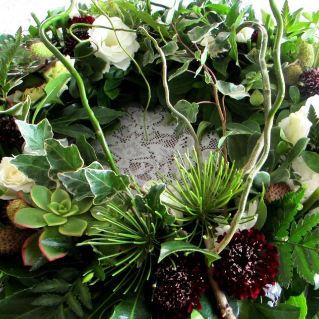 Flower-love_Garden_Wreath.jpg