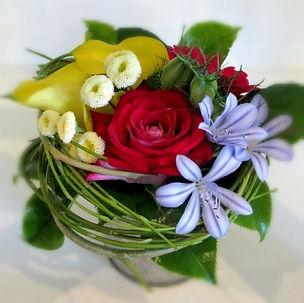 flower-love-pot-e-fleur.jpg