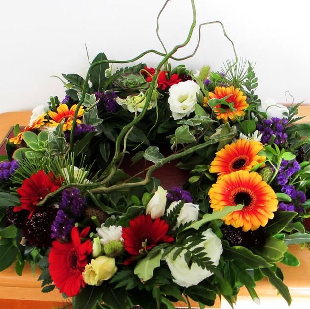 Flower-love-garden-wreath.jpg