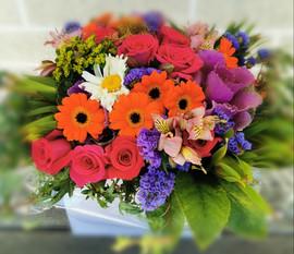 bright-bouquet-by-flowerlove.jpg