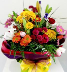 flowerlove-Bright-Box.jpg