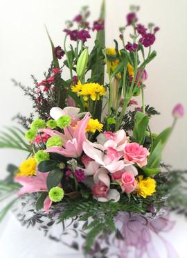 box-of-blooms-by-flowerlove.jpg