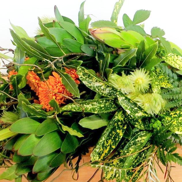 flower-love-wild-natural-wreath.jpg