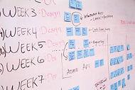 schedule_startup stock photos_Pexels.jpg