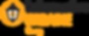 Logo_AU-Paris.png