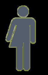 human centric_transparent.png