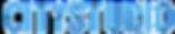 CS Logo_transparent.png