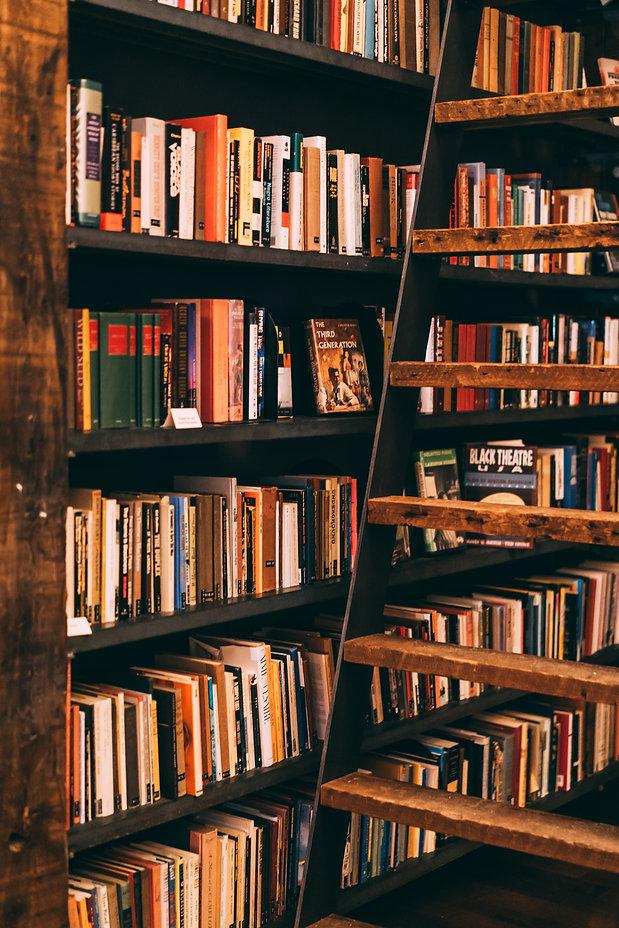 books- pexels.jpg