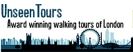 unseen tours logo.png