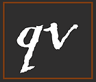 QV Logo 2.0-homepage.png
