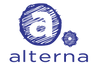 alterna-logo-final3.png