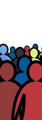 Nonprofit and Civil Society
