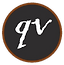 QV Logo Final transparent.png