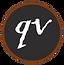 QV Logo Final transparent.png