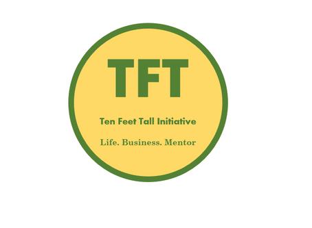 Ten Feet Tall Initiative