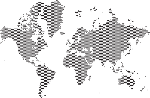 world map 4.png