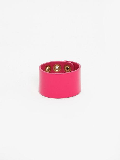 Matching Bracelet