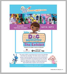 childrens museum june 2021.png