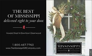 Mississippi Gift Company.jpg