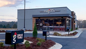 Huey Magoo's Opens in McComb, Offers Tasty Chicken Tenders, Chicken Sandwiches and More