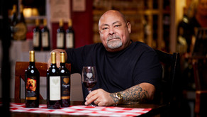 After a Laundry List of Obstacles and Hardship, Winemaker Phil Long Comes Out on Top