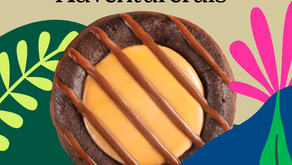 New Girl Scout Cookie Joins Lineup for 2022 Season