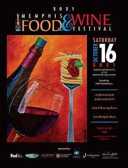 memphis food and wine.JPG
